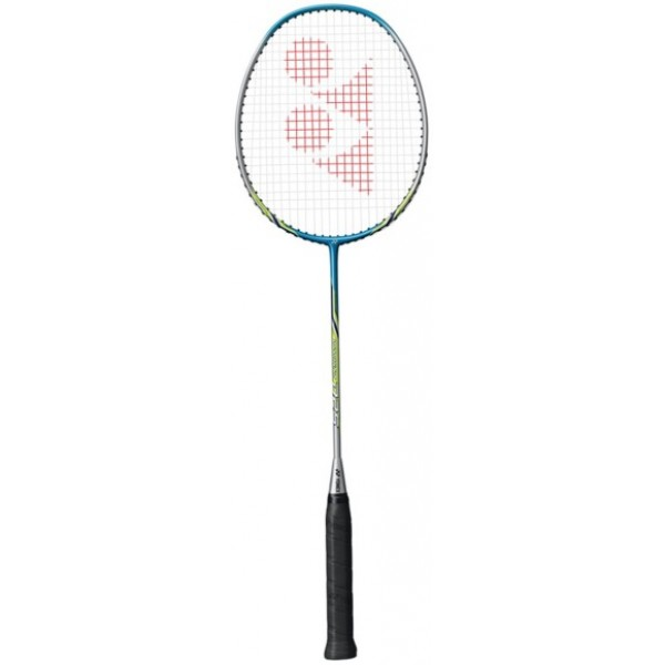 Yonex NANORAY D25 Badminton Racket