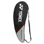 Yonex ARC UPLUS 21 Badminton Racket