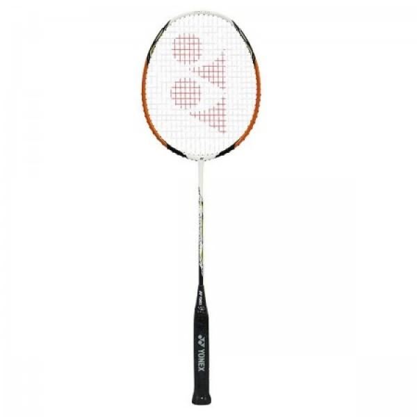 Yonex VT D15 Badminton Racket