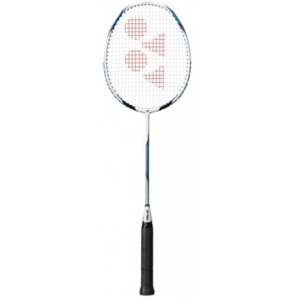 Yonex VT D33 Badminton Racket