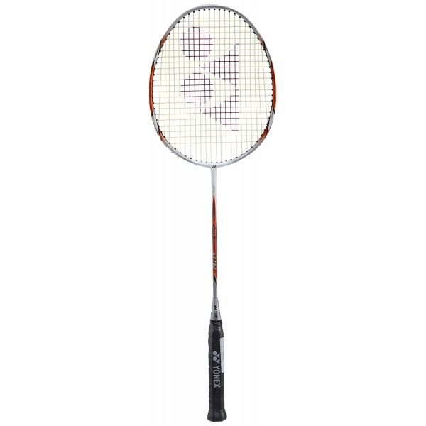 Yonex ARC D11 Badminton Racket