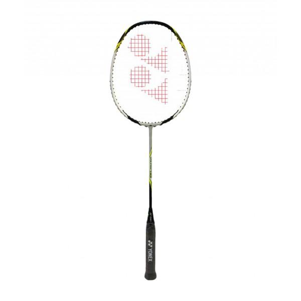Yonex VT D36 Badminton Racket
