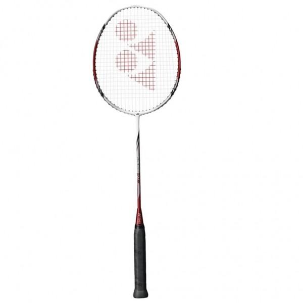 Yonex ARC D19 Badminton Racket