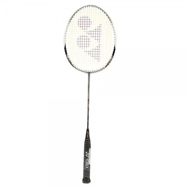 Yonex CAB 8000 N Badminton Racket
