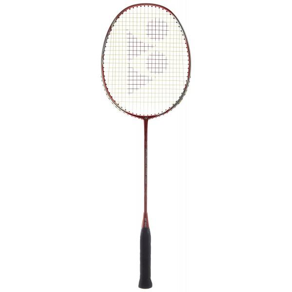 Yonex ARC 001 Badminton Racket
