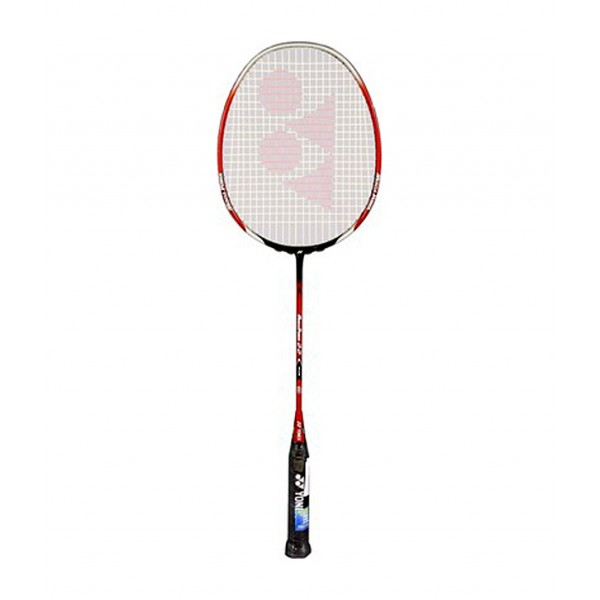 Yonex MP 22 PLUS Badminton Racket
