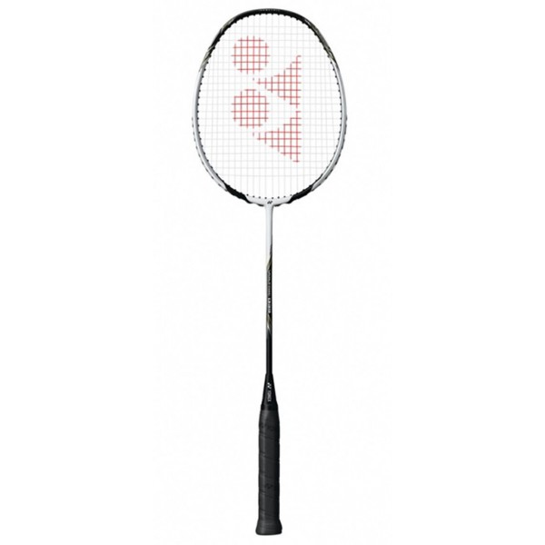 Yonex VT D39 Badminton Racket