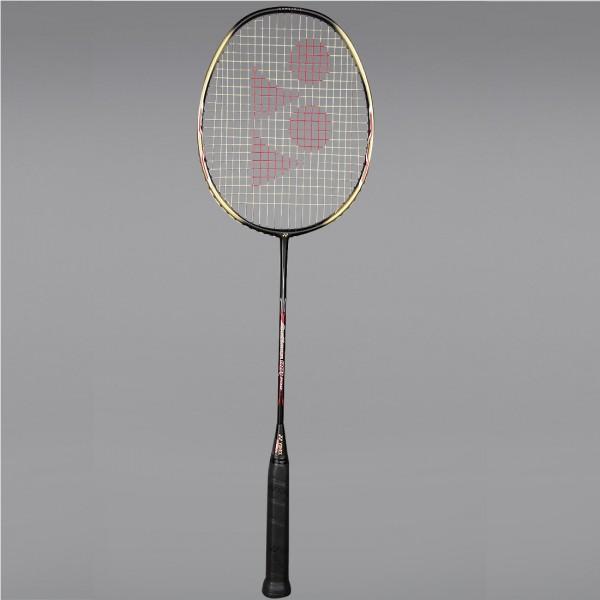 Yonex ARC 001 PRO Badminton Racket