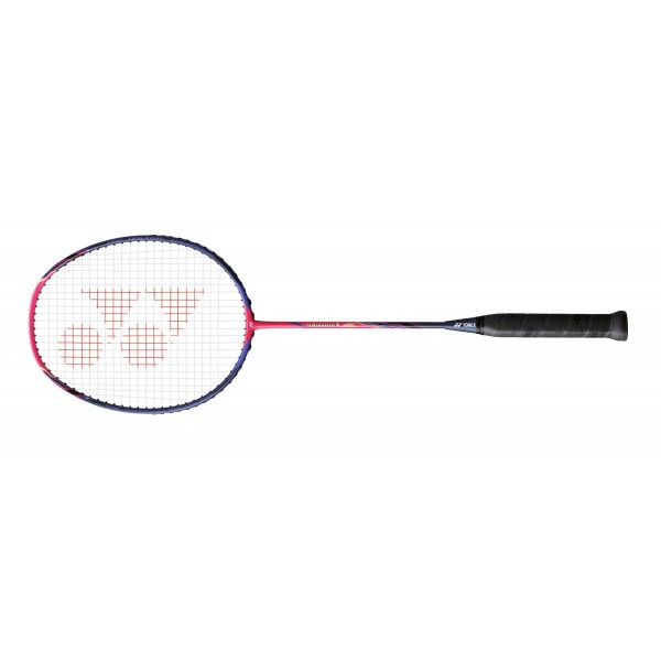 Yonex VT 1 LCW Badminton Racket