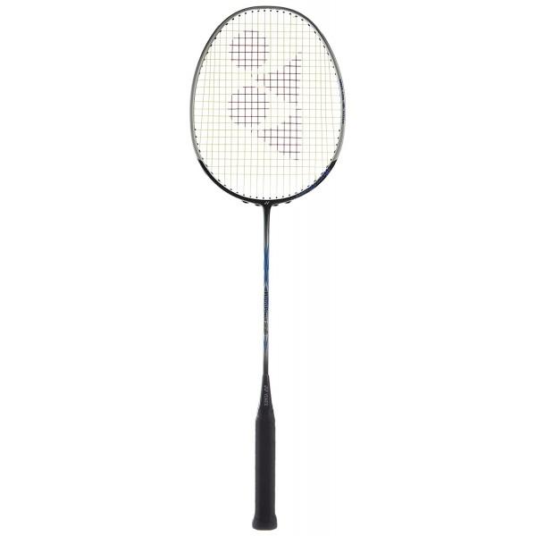 Yonex MP 23 PWR Badminton Racket