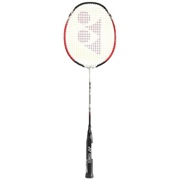Yonex VT 2 Badminton Racket