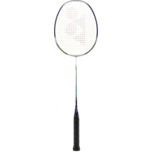 Yonex NANORAY 28 Badminton Racket