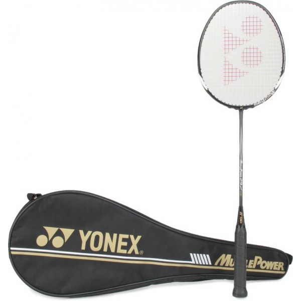 Yonex MP 29 LT Badminton Racket