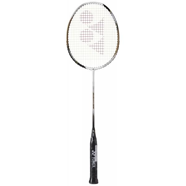 Yonex ARC 002 Badminton Racket