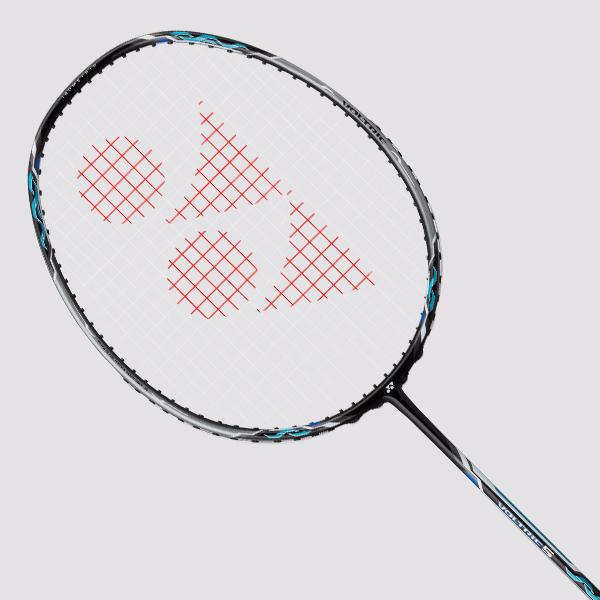 Yonex VT 5 Badminton Racket