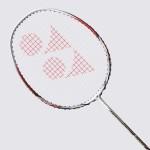 Yonex NANORAY 60 Badminton Racket