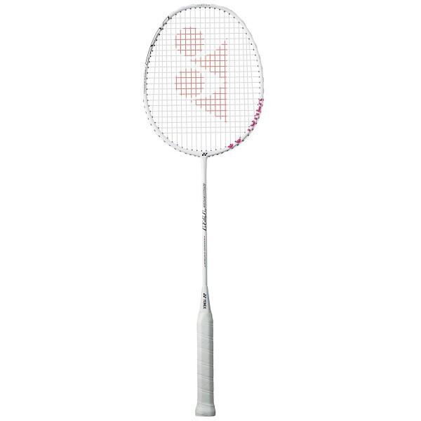 Yonex ISO TR1 Badminton Racket