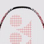 Yonex VT 7 Badminton Racket
