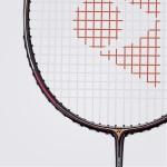 Yonex CAB 21 SPL Badminton Racket