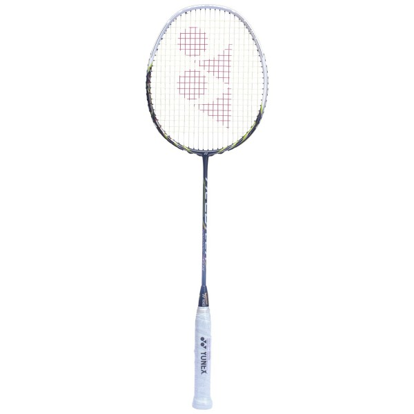 Yonex NANORAY 70 DX Badminton Racket