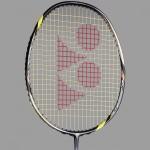 Yonex ARC 009 DX Badminton Racket