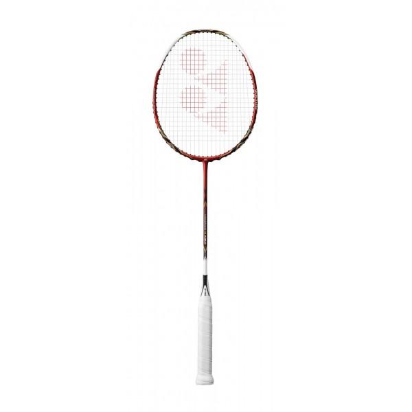 Yonex VT 9  NEO Badminton Racket