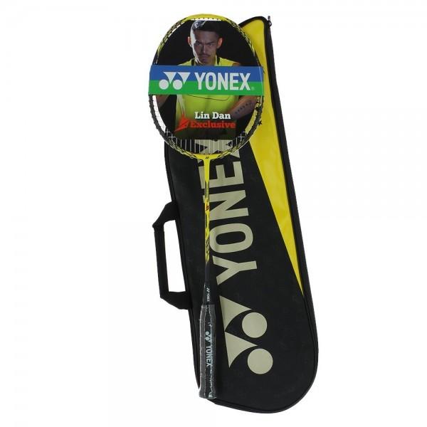Yonex VT 8LD Badminton Racket