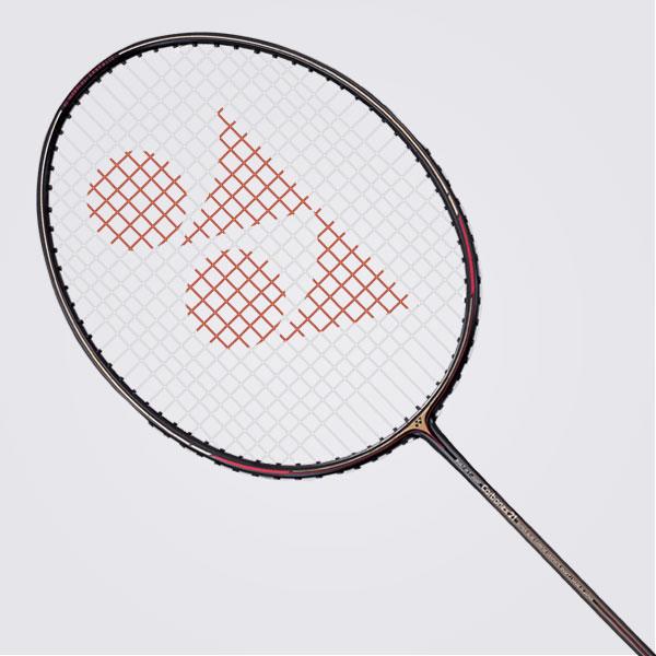 Yonex CAB 21 SP Badminton Racket