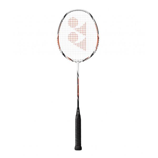 Yonex ARC 6 Badminton Racket