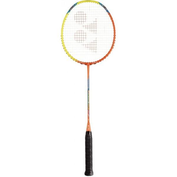 Yonex VT 55 TOUR Badminton Racket