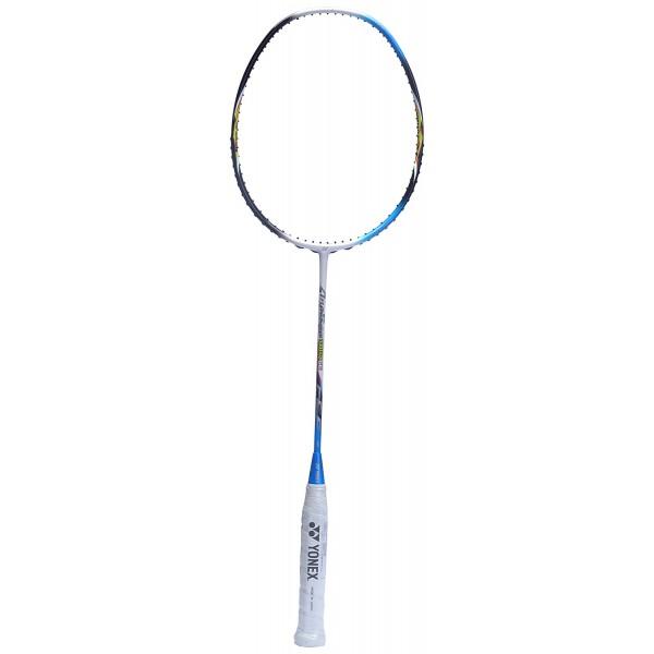Yonex ARC 66 TOUR Badminton Racket