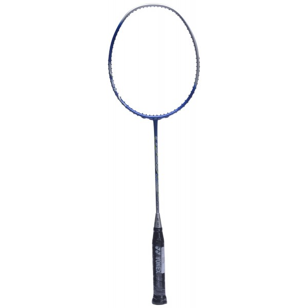 Yonex NANORAY 77 TOUR Badminton Racket