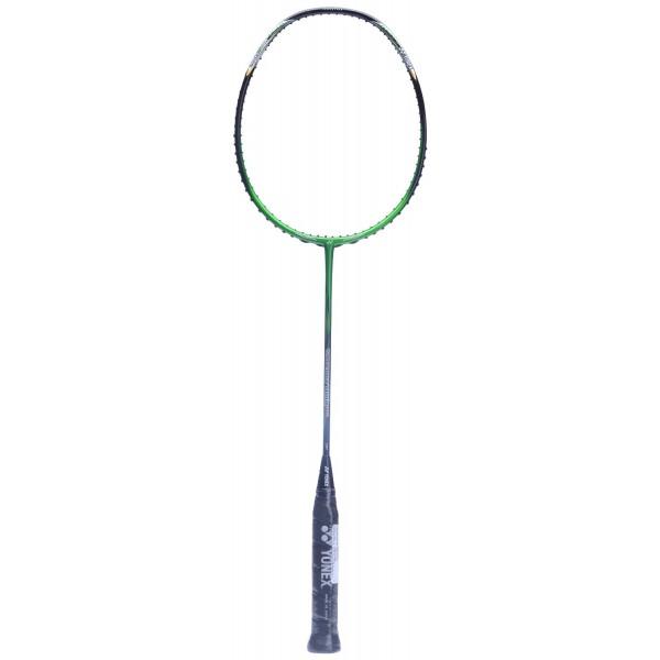 Yonex VT 88 TOUR Badminton Racket