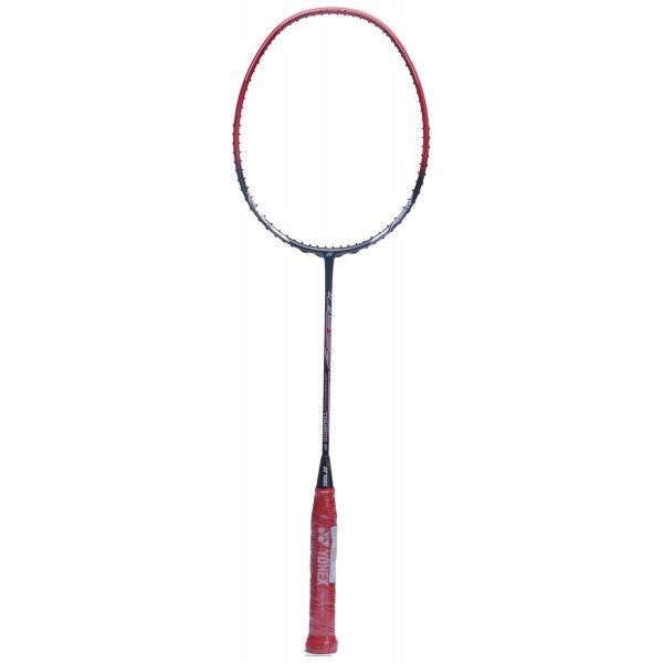 Yonex NANORAY 99 TOUR Badminton Racket