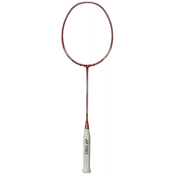 Yonex NR 300R Badminton Racket