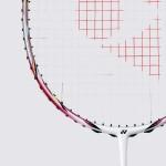 Yonex NANORAY 500 Badminton Racket