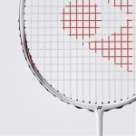 Yonex ARC 7 Badminton Racket