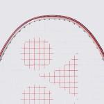 Yonex NANORAY 600 Badminton Racket