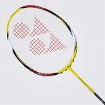 Yonex ARC Z SLASH Badminton Racket