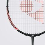 Yonex NS 9900 Badminton Racket