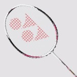 Yonex VOLTRIC I FORCE Badminton Racket