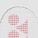 Yonex NANORAY 750 Badminton Racket