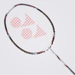 Yonex VT 80 Badminton Racket