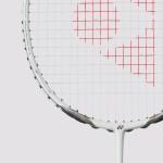 Yonex VT 70 ETN Badminton Racket