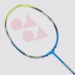 Yonex ARC FB Badminton Racket