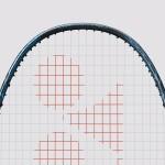 Yonex VT Z FRCE II Badminton Racket