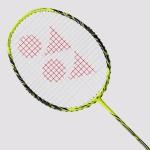 Yonex NANORAY Z SPEED Badminton Racket