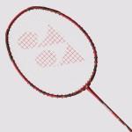Yonex VOLTRIC 80 E-TUNE Badminton Racket