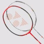 Yonex VT Z FRCE II LD Badminton Racket