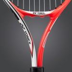 Yonex V CORE Si 23Jr Tennis Racket